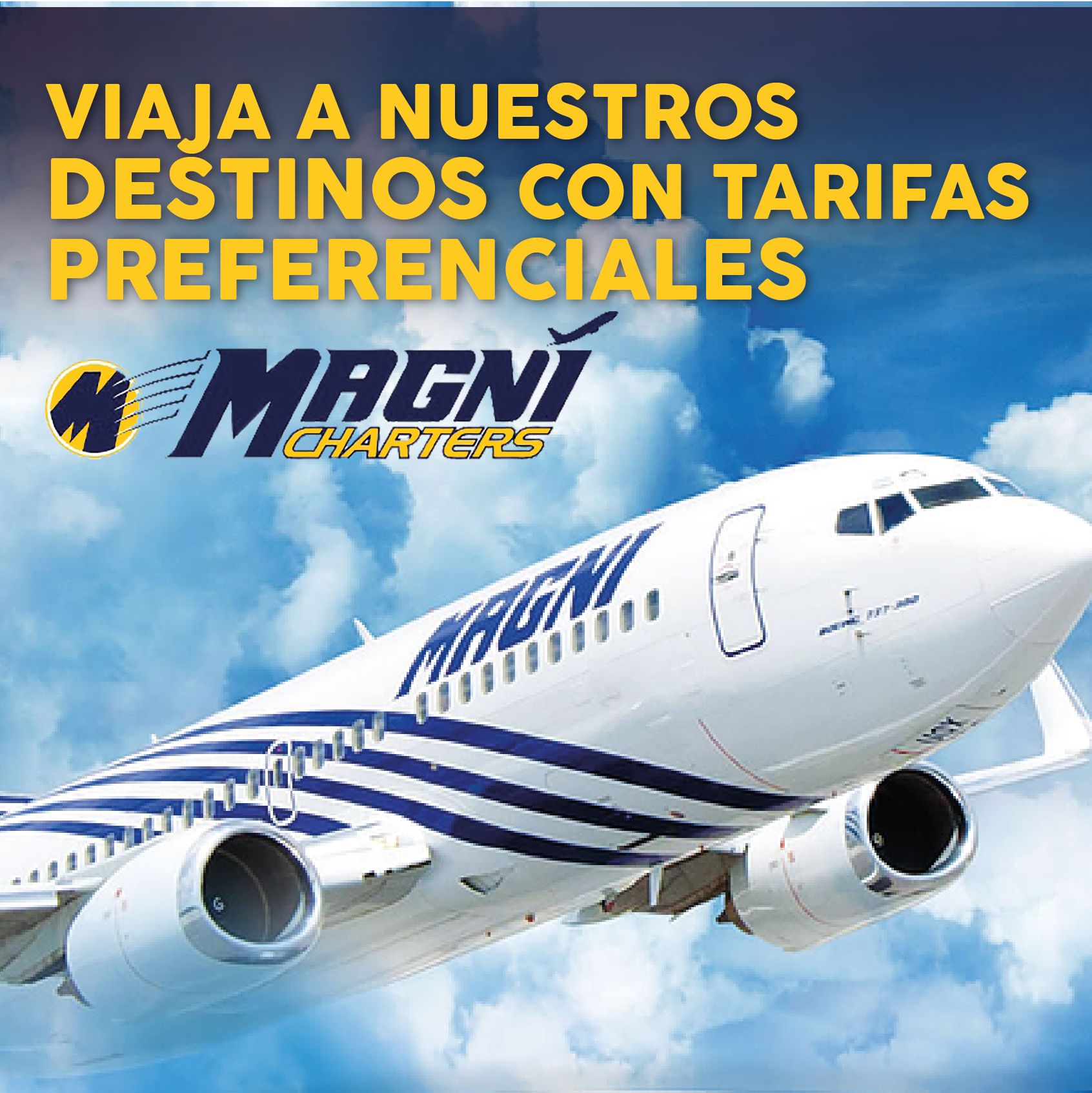 banners pag movil-10